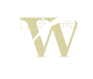 Gibbons-White Logo